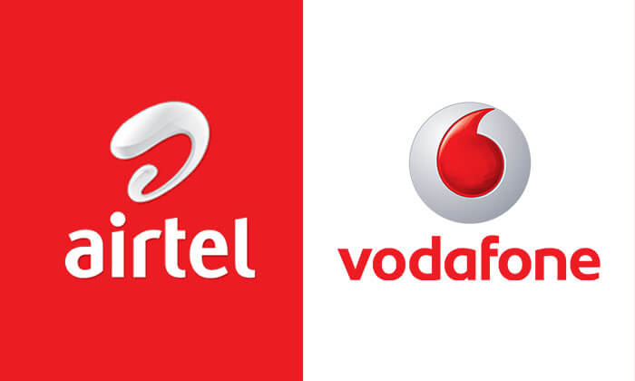 Airtel-Vodafone JV FireFly to deploy Wi-Fi network across Delhi district courts