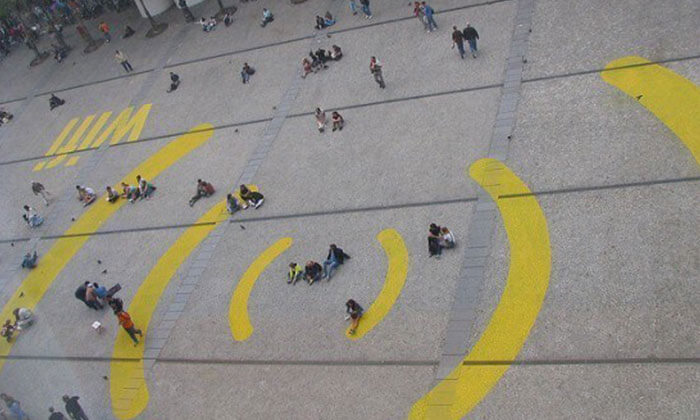 Firefly Networks to install WiFi service in Delhi's Karkardooma Court Complex