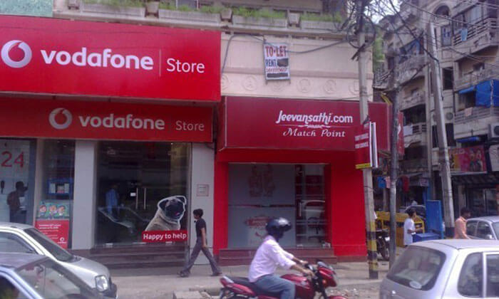 Bharti Airtel and Vodafone JV, Firefly Networks, to take on Reliance Jio's WiFi service